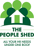 The People Shed