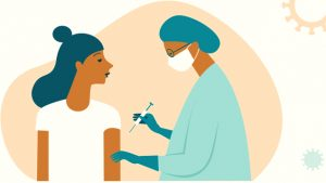 Encouraging your employees to have the COVID-19 vaccination